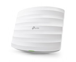 TP-Link AC1750 Draadloze MU-MIMO Gigabit Ceiling Mount Access Point EAP245 V3