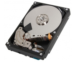 6TB Toshiba Enterprise MG04ACA600