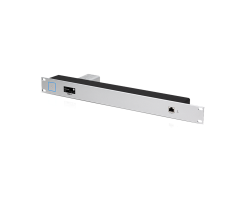 Ubiquiti Cloud Key G2 Rack Mount Accessory
