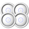 Ubiquiti UniFi AC EDU 4-PACK