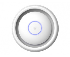 Ubiquiti UniFi AC EDU