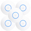 Ubiquiti UniFi AC HD 5-Pack