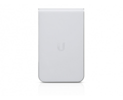 Ubiquiti UniFi AC In-Wall AP HD
