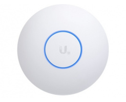 Ubiquiti UniFi AC SHD - Security HD Acces Point