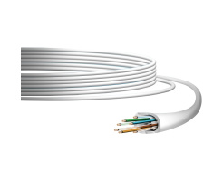 Ubiquiti UniFi Cable Cat6 Indoor 304m