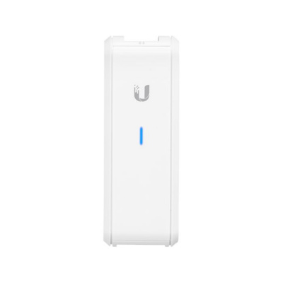 Ubiquiti UniFi Cloud Key - Controller