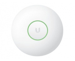 Ubiquiti UniFi LR managed AP