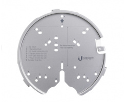 Ubiquiti UniFi Montage Kit - U-PRO-MP
