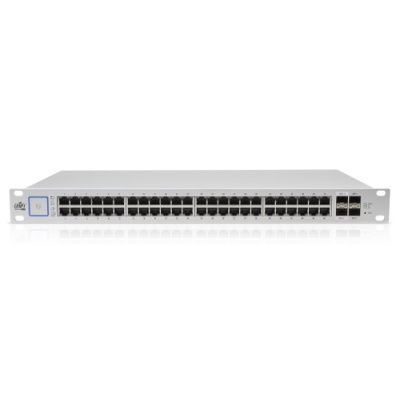 Ubiquiti UniFi Switch US-48-500W