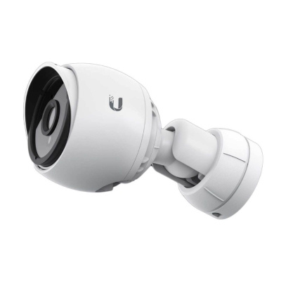 Ubiquiti UniFi Video Camera G3-BULLET