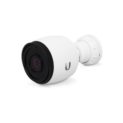 Ubiquiti UniFi Video Camera Gen 3 PRO