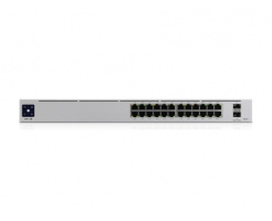 Ubiquiti Unifi Switch USW-Pro-24-POE Gen 2