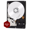 10TB WD RED Pro NAS HDD WD101KFBX