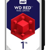 1TB WD RED NAS HDD WD10JFCX