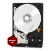 4TB WD RED Pro NAS HDD WD4002FFWX