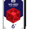 6TB WD RED NAS HDD WD60EFRX
