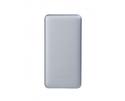 iWalk Chic 10000PD Silver Powerbank