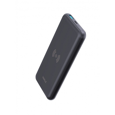 iWalk Chic Air 10000mAh Powerbank Zwart