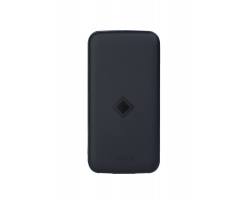 iWalk Chic powerbank 8000 Air Black