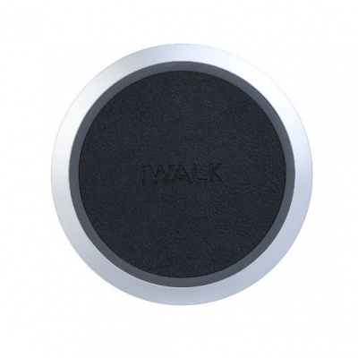 iWalk Leopard LC Wireless Charging Pad