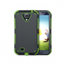 iWalk Rugged Case Green