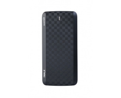 iWalk Scorpion X 12000mAh Powerbank Black