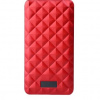 iWalk Trio 2 10000mAh Powerbank Red