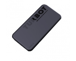 iWalk Turbot 20000mAh UBC20000P