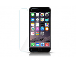 iWalk iPhone 6(s) Plus, 7 plus, 8 plus Tempered Glass Screen