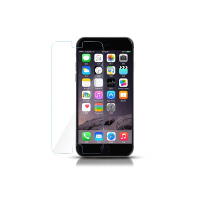 iWalk iPhone 6(s),7, 8 Tempered Glass Screen