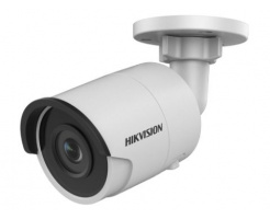 Hikvision DS-2CD2045FWD-I(2.8mm) 4MP Mini Bullet 30m IR WDR Ultra Low Light