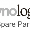 Synology Spareparts