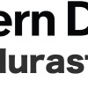 Western Digital Endurastar